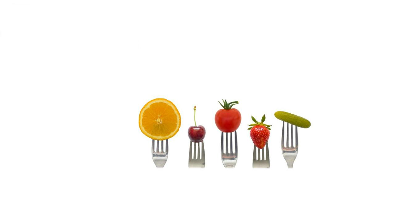 frutas_tenedor_4